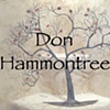 Don Hammontree