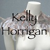 Kelly Horrigan