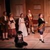 Tartuffe - Journeymen Theatre