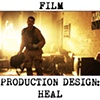 """HEAL"" the movie"