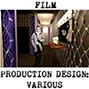 Film Production Design