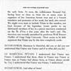 some war writings of gertrude stein  page twenty-three