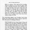 some war writings of gertrude stein  chapter one, page ten