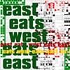 east eats west eats east us thing  press press press, 2010 ISBN: 978-0-9813964-1-5