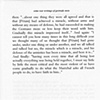 some war writings of gertrude stein  page twenty-five