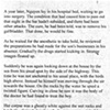 faithful, page thirty-five 2011