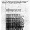 faithful, page four 2011