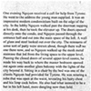 faithful, page twenty-five 2011