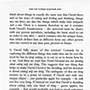 some war writings of gertrude stein  chapter one, page sixteen