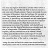 faithful, page nine 2011
