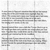 faithful, page fifteen 2011