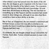 faithful, page twenty-six