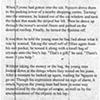 faithful, page eighteen 2011