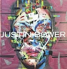 JUSTIN BOWER:THRESHOLDS
