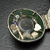 """Self Reflection Protection Watch"""