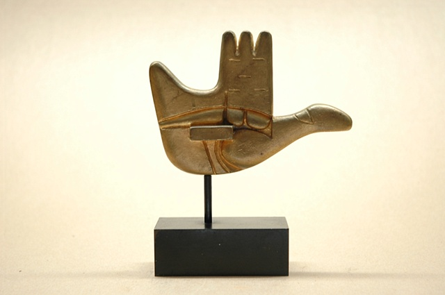 Jeanneret, Charles Edouard (Le Corbusier).732