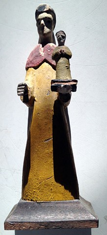 Cabán, Manuel. 1201