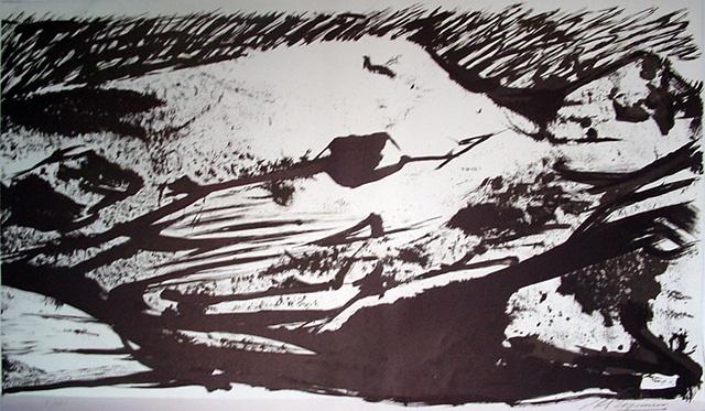 Siqueiros, David Alfaro.1359j