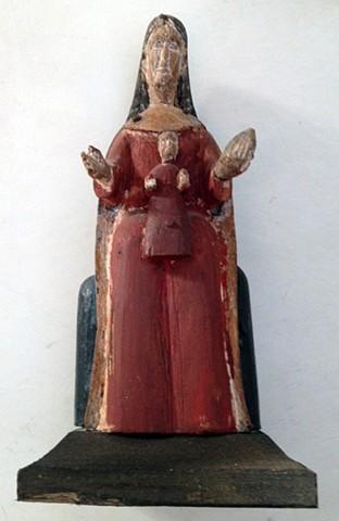 Cabán, Manuel. 1202