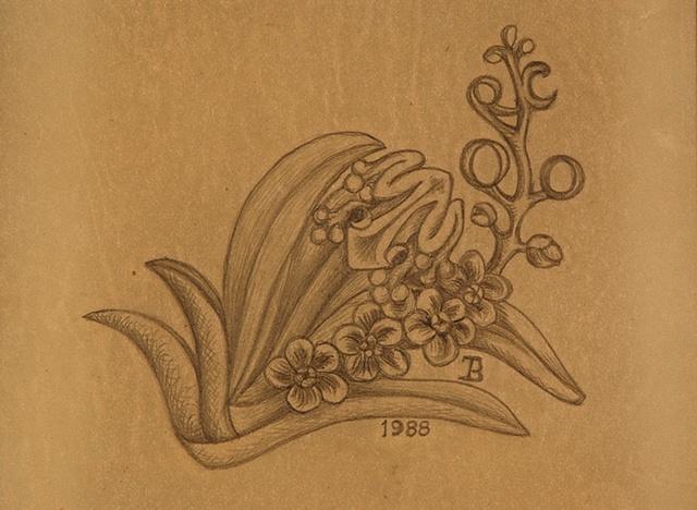 Batista, Tomás. 190