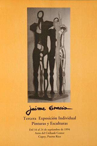 Gracía Campos, Jaime.501