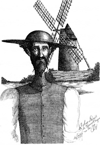 Carrasquillo, Ángel. 1762