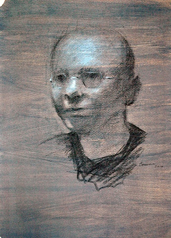Borrero, Luis. 1851