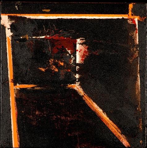 Detrés, Fabián. 373