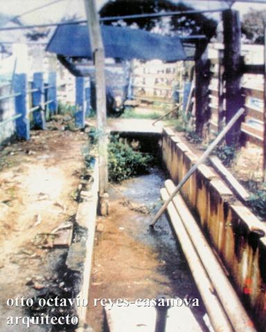Sabanera de Cidra, 1990