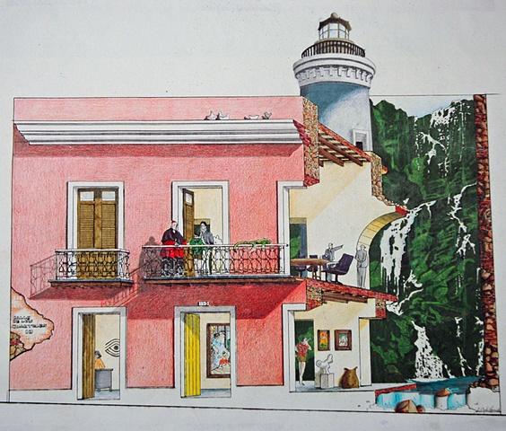 Capllonch, Ángel. 563