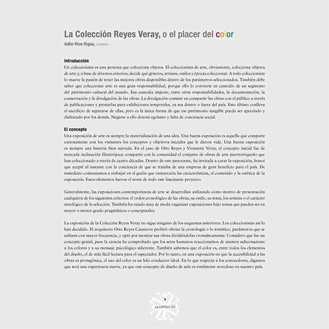 Adlín Ríos Rigau Ensayo p.9
