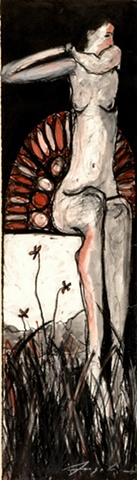 Rivera Reyes , Angelica María .1174