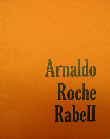 Roche Rabell, Arnaldo.1194