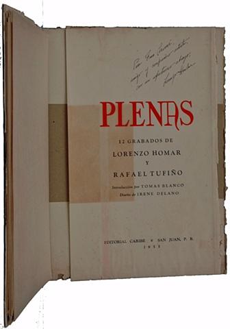 Plenas.1091