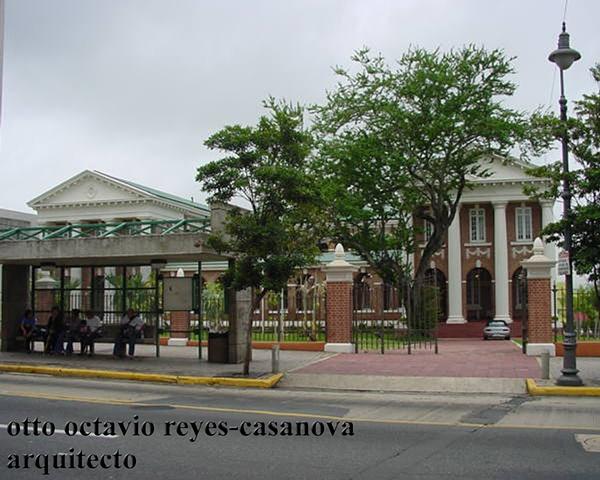 Museo de Arte Contemporáneo de Puerto Rico, 2002