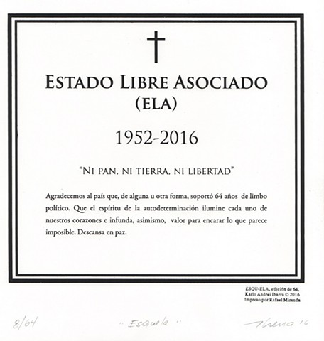 Ibarra, Karlo. 1453