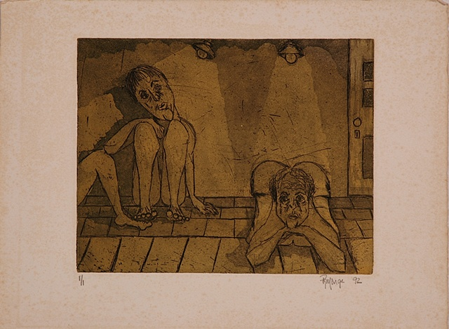 Monge, Richard.993