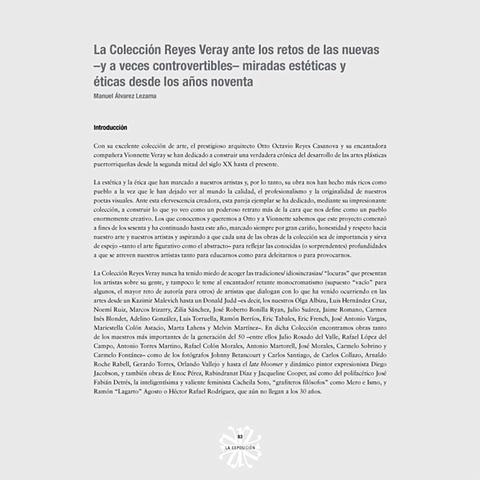 Manuel Alvarez Lezama Ensayo p.83
