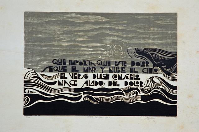 Peláez, José A.1055