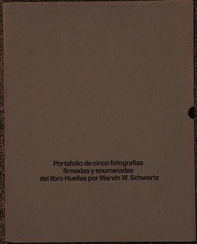 Schwartz, Marvin W. 1348