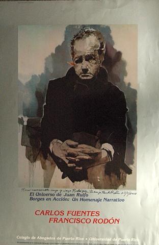 Barrenechea, Francisco J. 108