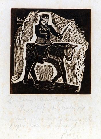 López del Campo, Rafael.762