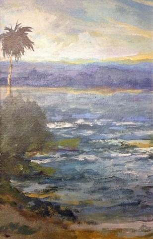 Colón, Rafy. 638