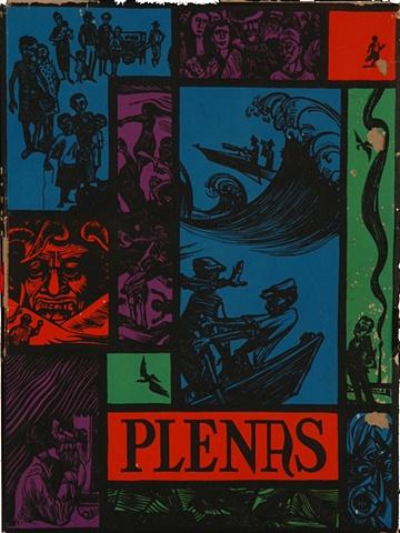 Plenas. 1091