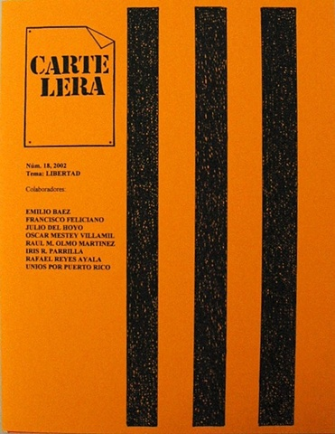 Cartelera. 1104