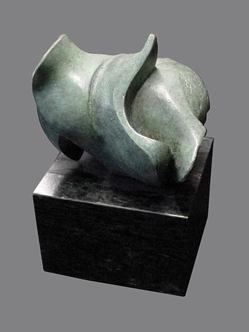 López del Campo, Rafael.758