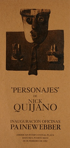 Quijano, Nick. 1120