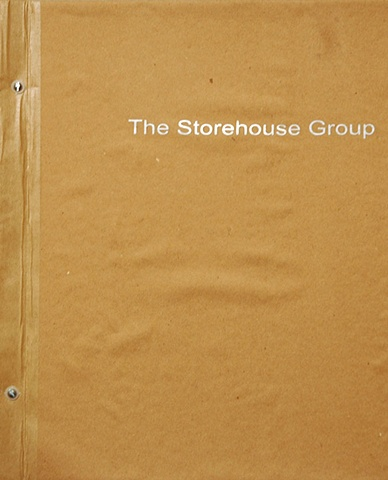 Storehouse Group, The.1607