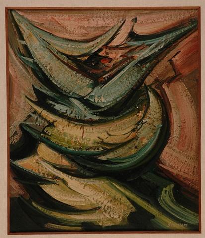 Siqueiros, David Alfaro.1358