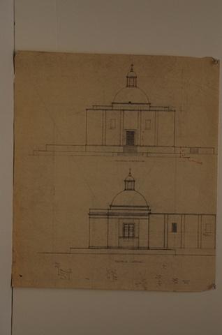 Carmoega, Rafael. 270